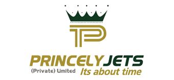 Private Jet Charter & Private Jet Rental - PrincelyJets